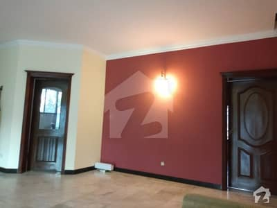 Modern House For Sale In Model Town
