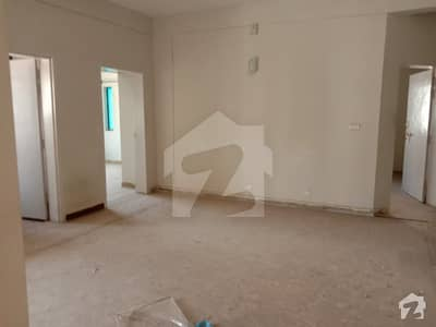 Flat For Sale In G-11