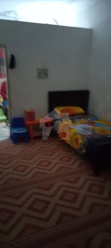 Cheap Clean Airy Good Build Family Separate Apartment For  Rent