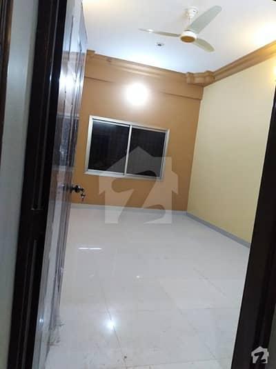 Brand  New Super Class Cottage Ground Floor With Parking Unit No 6 Latifabad Hyderabad