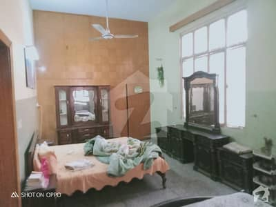 House Available For Sale In Ravi Block
