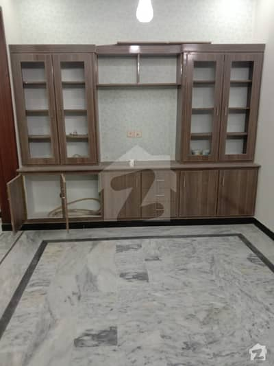 House For Sale At Ghouri Town Phase 4