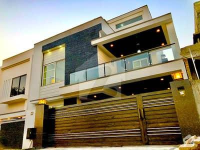 Brand New Villa At Lowest Price