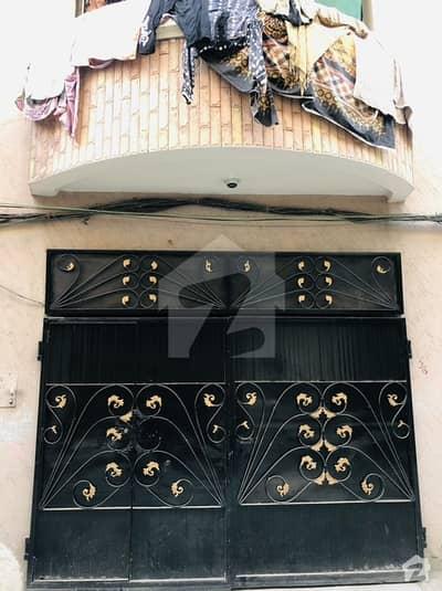 شاہ جمال لاہور میں 2 کمروں کا 5 مرلہ زیریں پورشن 30 ہزار میں کرایہ پر دستیاب ہے۔
