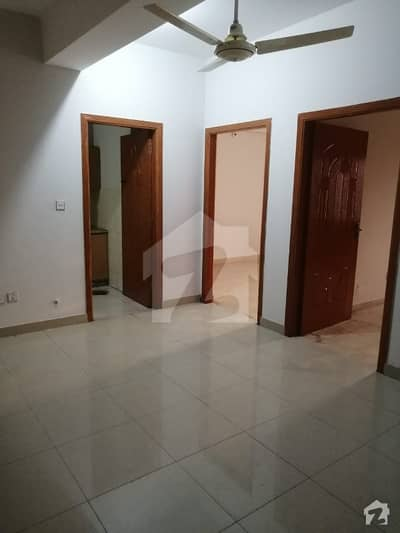 2 Bed Apartment Available On PWD Main Double Road