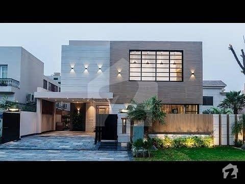 جی ۔ 15 اسلام آباد میں 10 کمروں کا 1.2 کنال مکان 1.5 لاکھ میں کرایہ پر دستیاب ہے۔