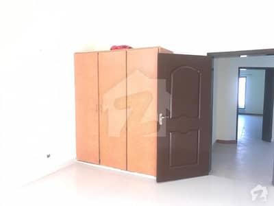 بحریہ ٹاؤن عمر بلاک بحریہ ٹاؤن سیکٹر B بحریہ ٹاؤن لاہور میں 3 کمروں کا 8 مرلہ مکان 1.62 کروڑ میں برائے فروخت۔