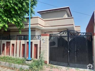 الحرم سٹی ۔ فیز 1 الحرم سٹی چکری روڈ راولپنڈی میں 2 کمروں کا 5 مرلہ مکان 38 لاکھ میں برائے فروخت۔