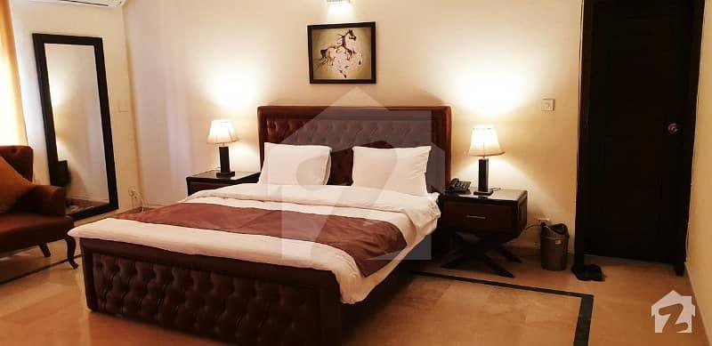 جی ۔ 6/3 جی ۔ 6 اسلام آباد میں 5 کمروں کا 2.56 کنال مکان 6 لاکھ میں کرایہ پر دستیاب ہے۔