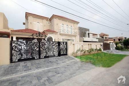 ڈی ایچ اے فیز 3 ڈیفنس (ڈی ایچ اے) لاہور میں 5 کمروں کا 1 کنال مکان 2.3 لاکھ میں کرایہ پر دستیاب ہے۔