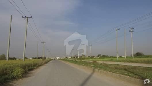 آئی ۔ 15/2 آئی ۔ 15 اسلام آباد میں 5 مرلہ رہائشی پلاٹ 40 لاکھ میں برائے فروخت۔