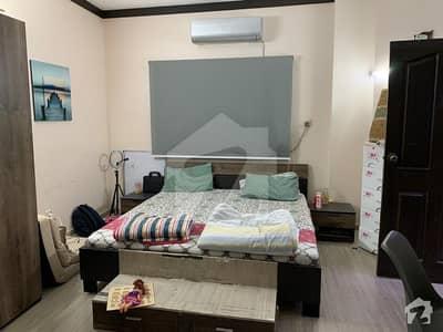 نشاط کمرشل ایریا ڈی ایچ اے فیز 6 ڈی ایچ اے کراچی میں 4 کمروں کا 9 مرلہ فلیٹ 2.2 کروڑ میں برائے فروخت۔