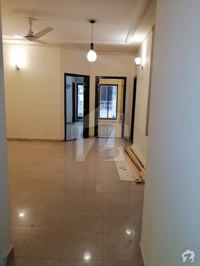 2 Bed Luxry Appartment For Rent In Dha Phase 8