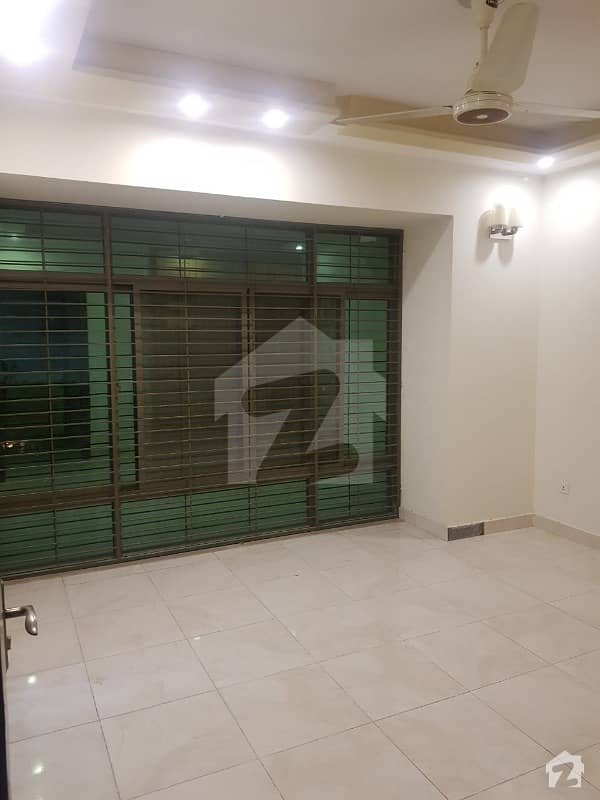 Hot Location House For Rent
