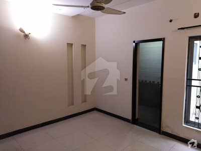 5 Marla House In Bahria Town For Rent At Good Location