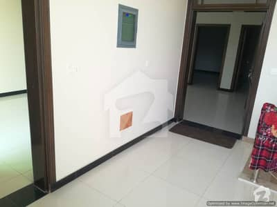 5 Marla Double Storey Double Storey Beautiful Tile Flooring House Available For Sale Ghauri Town Phase 4a Islamabad