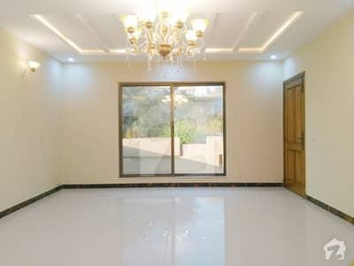 زراج ہاؤسنگ سکیم اسلام آباد میں 5 کمروں کا 12 مرلہ مکان 2.5 کروڑ میں برائے فروخت۔