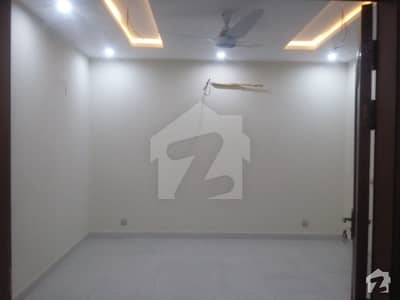 Brand New 2 Bedrooms Apartment Available For Rent