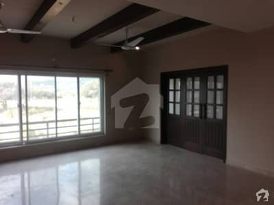 Ideal Upper Portion Is Available For Rent In D-12