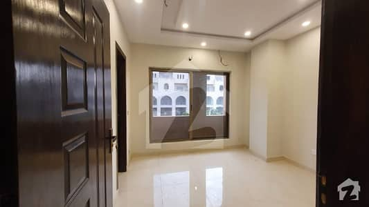 2 Bed Apartment For Sale In Square Commercial Of Phase 7