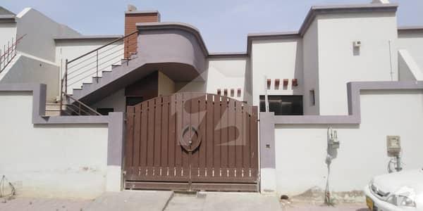صائمہ عریبین ولاز گداپ ٹاؤن کراچی میں 3 کمروں کا 6 مرلہ مکان 33 ہزار میں کرایہ پر دستیاب ہے۔