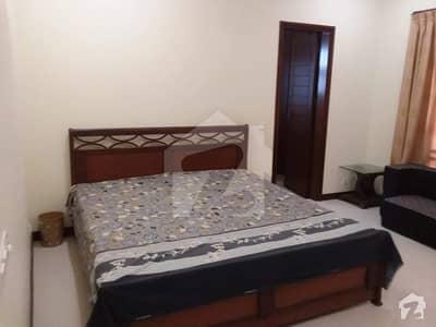 ڈی ایچ اے فیز 8 ڈی ایچ اے کراچی میں 1 کمرے کا 1 کنال کمرہ 55 ہزار میں کرایہ پر دستیاب ہے۔