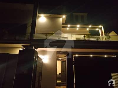 پی سی ایس آئی آر ہاؤسنگ سکیم فیز 2 پی سی ایس آئی آر ہاؤسنگ سکیم لاہور میں 5 کمروں کا 1 کنال مکان 5.5 کروڑ میں برائے فروخت۔
