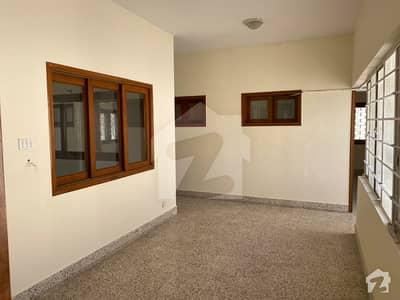 ٹیپو سلطان روڈ کراچی میں 3 کمروں کا 11 مرلہ بالائی پورشن 98 ہزار میں کرایہ پر دستیاب ہے۔
