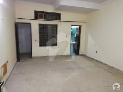 House For Rent In Cbr