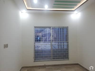 پارک ویو ولاز - ٹیولپ بلاک پارک ویو ولاز لاہور میں 5 مرلہ مکان 1.15 کروڑ میں برائے فروخت۔