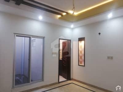 پارک ویو ولاز ۔ ٹوپز بلاک پارک ویو ولاز لاہور میں 5 مرلہ مکان 1.17 کروڑ میں برائے فروخت۔