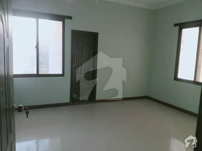 Stunning 1650  Square Feet Flat In Gadap Town Available
