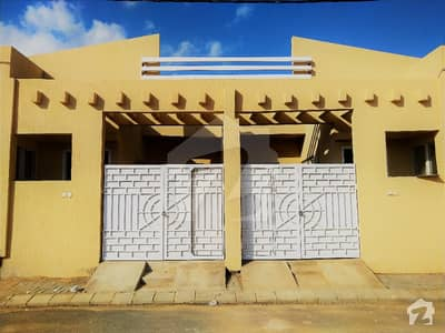 80 Sq Yrds Single Storey Houses For Sale In Gohar Green City