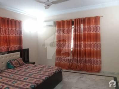 Dha Phase 5  Studio Apartment For Sale
