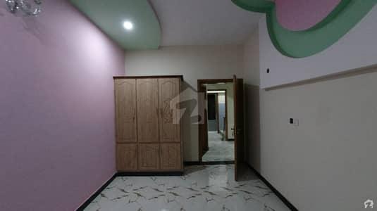 آئی ۔ 10/1 آئی ۔ 10 اسلام آباد میں 5 کمروں کا 4 مرلہ مکان 1.7 کروڑ میں برائے فروخت۔