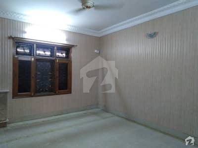 حیات آباد فیز 2 - جے4 حیات آباد فیز 2 حیات آباد پشاور میں 7 کمروں کا 10 مرلہ مکان 3.1 کروڑ میں برائے فروخت۔