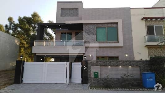 بحریہ آرچرڈ فیز 1 ۔ ایسٹزن بحریہ آرچرڈ فیز 1 بحریہ آرچرڈ لاہور میں 5 کمروں کا 10 مرلہ مکان 1.98 کروڑ میں برائے فروخت۔