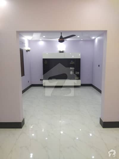 3 Bedrooms Apartment For Sale In Frere Tower