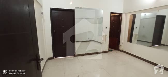 Apartments for rent in saba comm