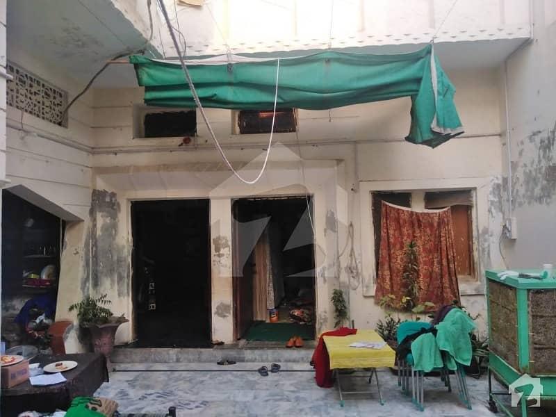 Basera Hayat House For Sale