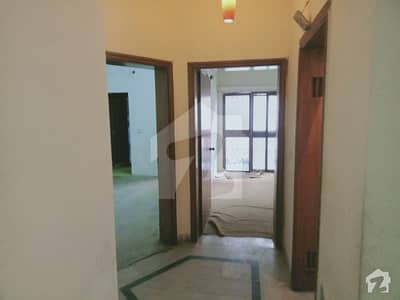 A Beautiful House For Sale In Ravi Block