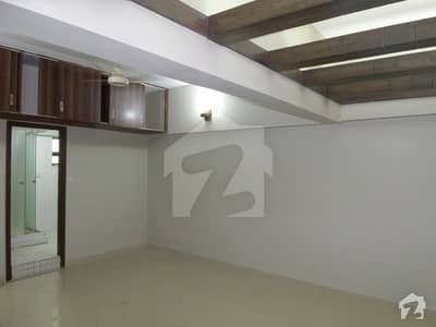 Diamond Residency Flat For Sale
