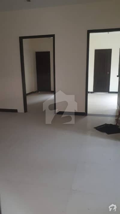 3 Bedrooms Flat For Sale