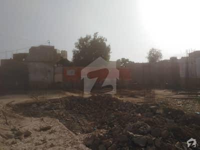 اورنگی ٹاؤن کراچی میں 2 کمروں کا 3 مرلہ فلیٹ 35 لاکھ میں برائے فروخت۔