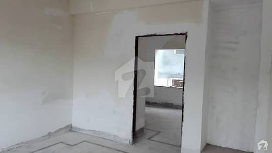 Buy A 3000 Square Feet Office For Rent In Jinnah Avenue