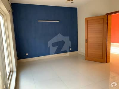 2450 Square Feet House In G-9 For Rent