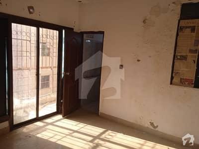 نشاط کمرشل ایریا ڈی ایچ اے فیز 6 ڈی ایچ اے کراچی میں 2 کمروں کا 4 مرلہ فلیٹ 95 لاکھ میں برائے فروخت۔