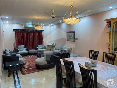1250  Square Feet House Is Available For Sale