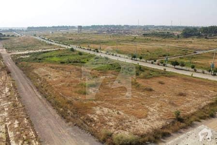 آئی۔12/1 آئی ۔ 12 اسلام آباد میں 8 مرلہ رہائشی پلاٹ 1.1 کروڑ میں برائے فروخت۔