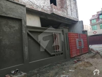 اوکان والا روڈ چیچہ وطنی میں 6 کمروں کا 5 مرلہ مکان 1.35 کروڑ میں برائے فروخت۔